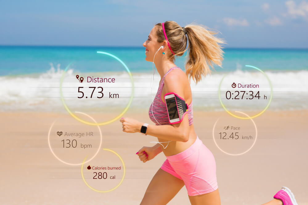 What is the Most Accurate Fitness Tracker